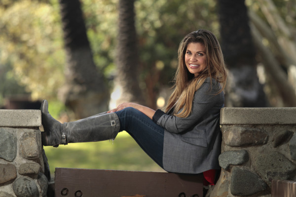 la-et-st-danielle-fishel-girl-meets-world-20140910